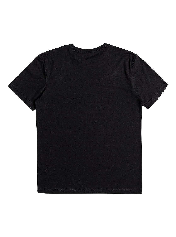 Maglietta uomo quicksilver tg M