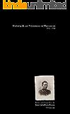 Historia de un Prisionero en Marruecos, 1922 - 1926: Relato autobiográfico de José Caballero Reyes