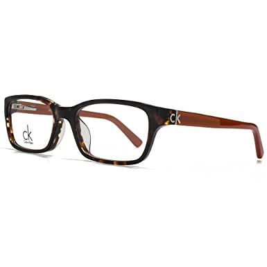 355dc25093 Image Unavailable. Image not available for. Color  Eyeglasses CK 5691 ...