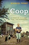 Coop, Michael Perry, 0061240435