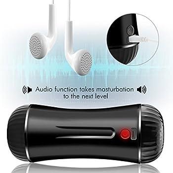 Wahl vibrator messenger peta