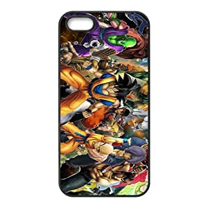 The Dragon Cell Phone Case for Iphone 5s