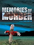 Memories of Murder (English Subtitled)