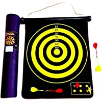 Tennex Magnetic Dart Board Game T003