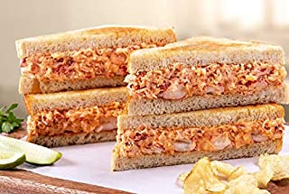 product image for Maine Lobster Now: Lobster Grilled Cheese