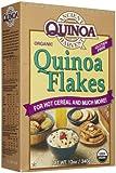 Quinoa B07175 Quinoa Quinoa Flakes - 12x12 Oz