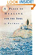 A Place of Healing for the Soul