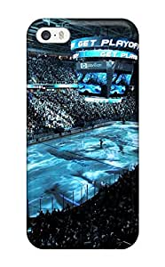 san jose sharks hockey nhl (26) NHL Sports & Colleges fashionable iPhone 5/5s cases