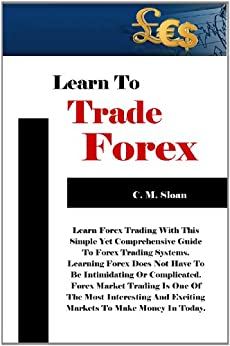 Guide to the trading system lse