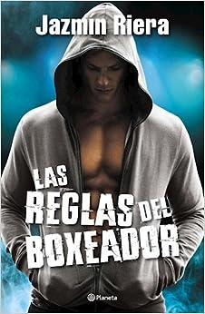 Las Reglas Del Boxeador