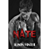 Nate: Prequel to Beautiful Ruin (Everlasting Series Book 0)