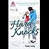 Hard Knocks (Practice Perfect Book 2)