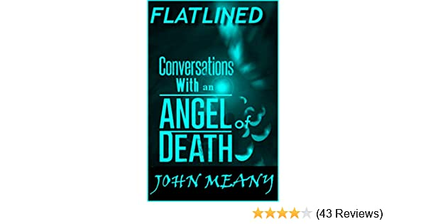 Flatlined: Science Fiction/Mystery/Suspense