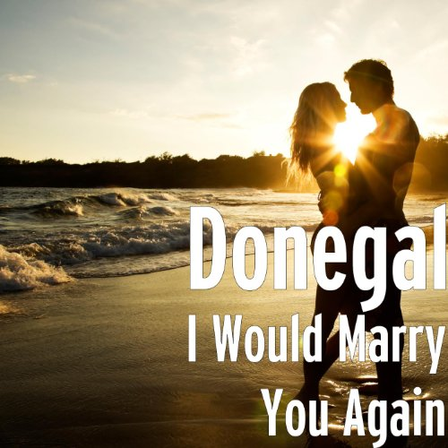 Download B Jonk Marry You Mp3 - SongsBizz