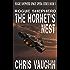 Rogue Shepherd: The Hornet's Nest: Rogue Shepherd Space Opera Series Book 1