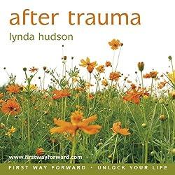 After Trauma