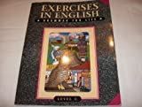 Exercises in English, , 0829417419