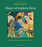 Diary of Andres Fava, Julio Cortázar, 0974968064