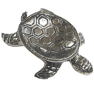Sea Turtle Design Spoon Rest