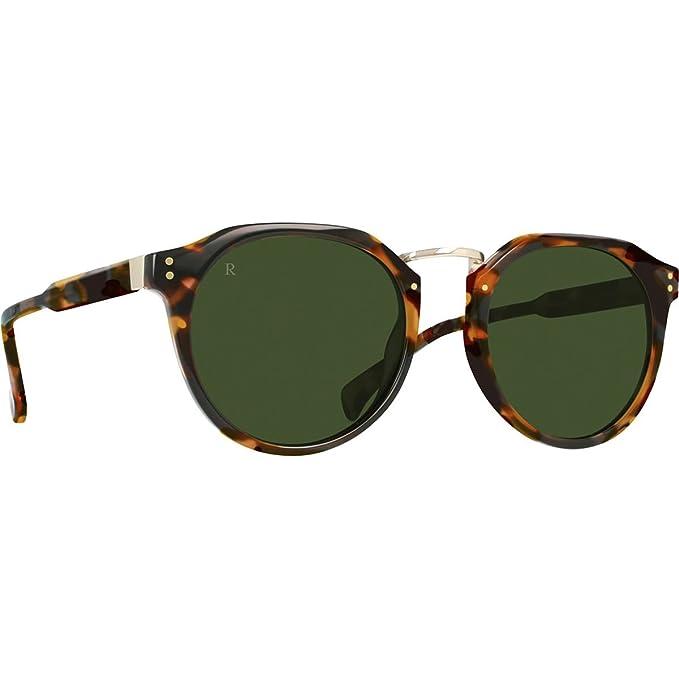 Amazon.com: Raen Remmy 52 - Gafas de sol para hombre, Marrón ...