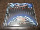 Lifeforce CD