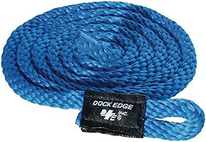 Dock Edge MFP Fender Line Bag