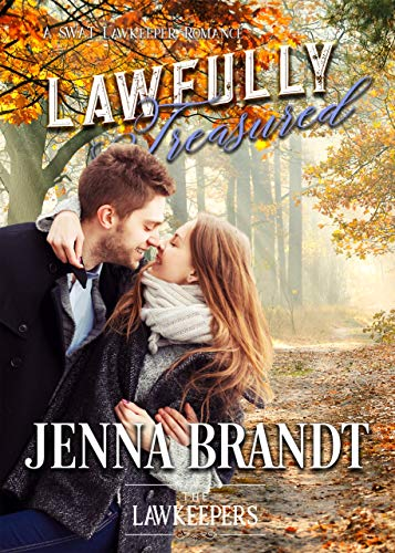 Lawfully Treasured: Inspirational Christian Contemporary