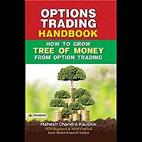 Options Trading Handbook (English Edition)