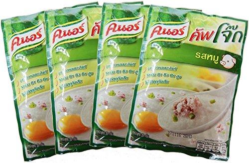 lotus organic jasmine rice bowls - 8