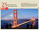 Front cover for the book Lonely Planet Discover San Francisco by Alison Bing