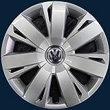 Genuine Wheel