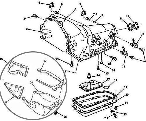 M1097 Hmmwv Wiring Schematic Hmmwv Ignition Switch Hmmwv
