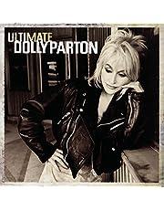 Ultimate Dolly Parto