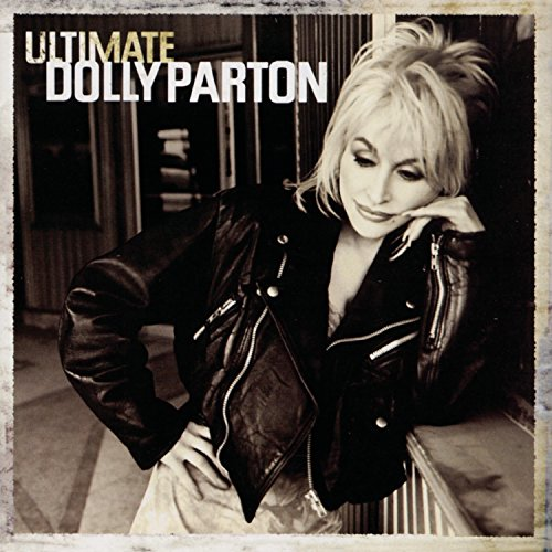 - Ultimate Dolly Parton