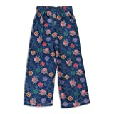 Bakugan - Little Boys Bakugan Pajama Pants