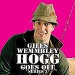 Giles Wemmbley Hogg Goes Off, Series 3, Part 4: Russian Ballet | BBC Audiobooks
