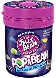 Pop a Bean Jelly Bean Factory