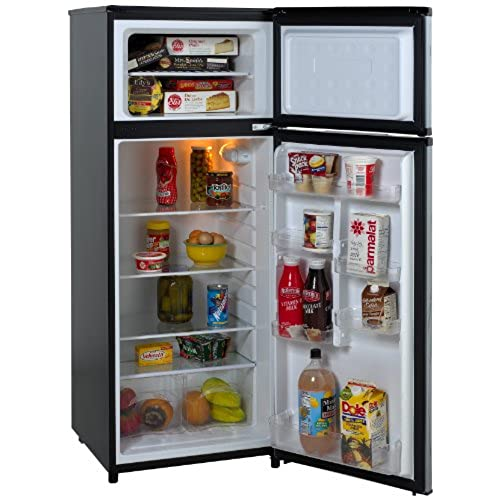 propane refrigerator. Black Bedroom Furniture Sets. Home Design Ideas