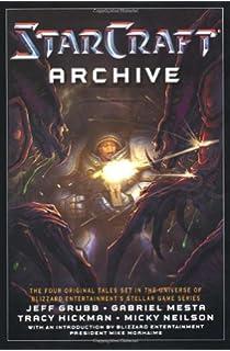 StarCraft: Ghost Academy Volume 1: Keith DeCandido, Fernando Heinz
