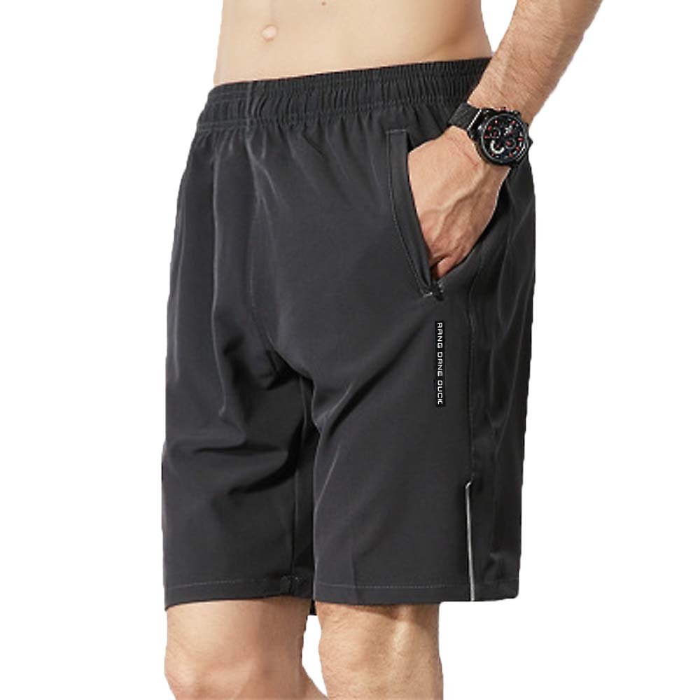 "BIYLACLESEN SHORTS メンズ B07D3P3V2M US XL(Tag 6XL,fit 36""-38"")