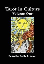 Tarot in Culture Volume One