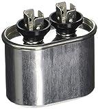 Trane CPT00072 Capacitor