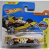 Hot Wheels Winning Formula Legends of Speed 9/10 #148/365
