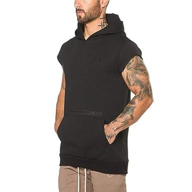 Kostuumvest Op Jeans.Amazon Com Op Future Joggers Men Men Zipper Packet Pants