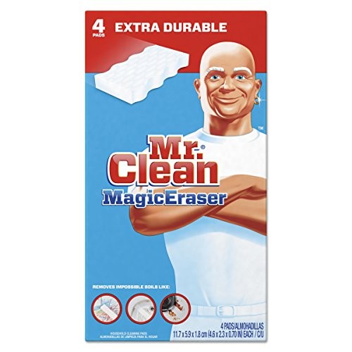 mr-clean-pgc-82038-magic-eraser-extra-power-4-3-5-x-2-2-5-white-pack-of-4