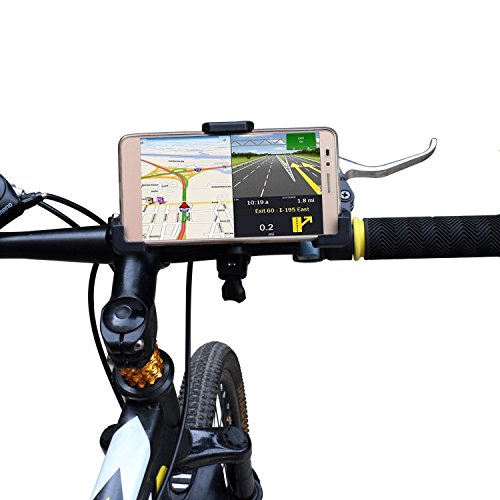 gulaki-bike-phone-mount-holderbicycle-motorcycle-handlebar-mount-for-iphone-7-plus6s5s5c4sipod-touch