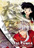Inuyasha - Special Limited Edition (Vols. 1-3)