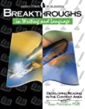 Breakthroughs in Writing and Language, Joan Maruskin-Mott, 0890618062