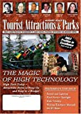 Tourist Attractions & Parks
