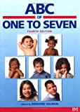 ABC of One to Seven (ABC Series)